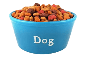 What Is Considered Low Fat Dry Dog Food