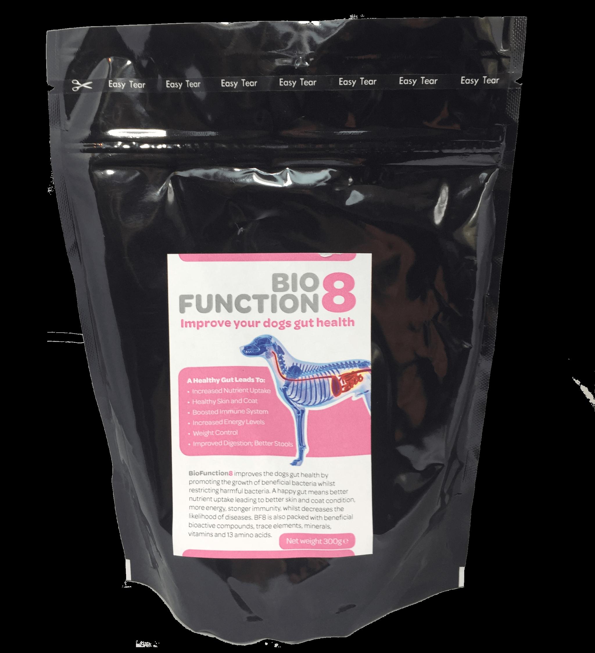 biofunction8