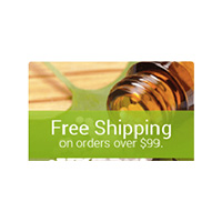 Free Shipping Dogs First