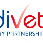 Who are Medivet and Why are Mars Interested?!