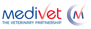 Who are Medivet and Why are Mars Interested?! Dogs First