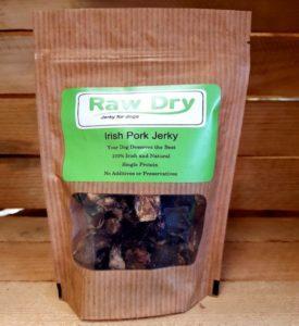 Raw-Dry-Irish-Pork-Jerky