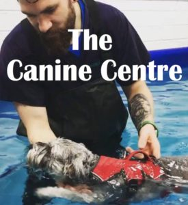 The Canine Centre