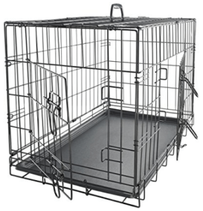 "36"" dog crate"