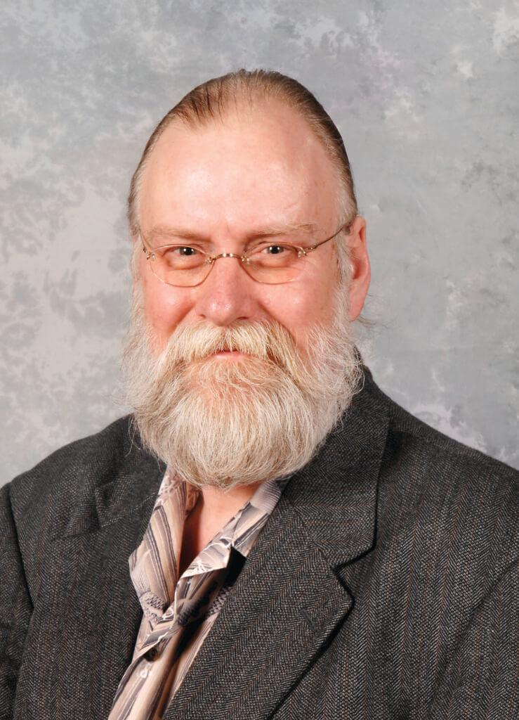 Dr Dzanis