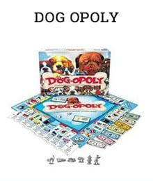 dogopoly - Amazon