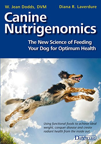 The Epigenetic Effect of Food, Part 2 Epigenetic Foods for Dogs Dogs First