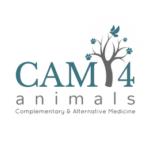 Meet CAM4Animals, the Group you Never Knew you Needed…