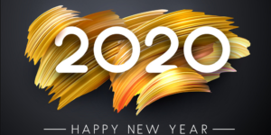 My Top 47 Posts from 2019!!!